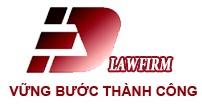 CÔNG TY LUẬT Á ĐÔNG (ADONG LAWFIRM) xin kính chào Quý khách hàng!
